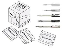 # 8913 HD NEEDLES FOR DENNISON TAGGING TOOL – 4 /PKG