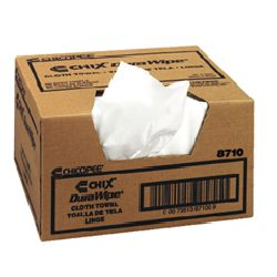 """J"" CLOTHS ULTRA 30CM X 60CM WHITE – 100/BOX"